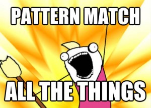 scala_pattern_match_meme